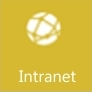 intranet softway