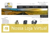 loja virtual softway